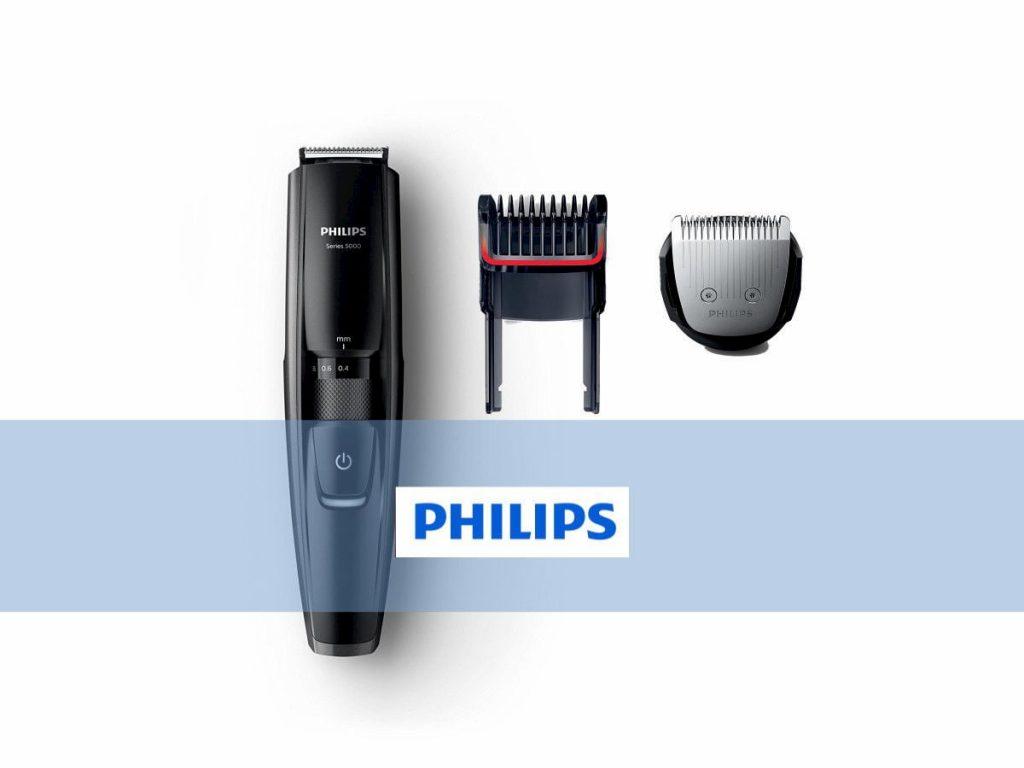 Phillips bt5200