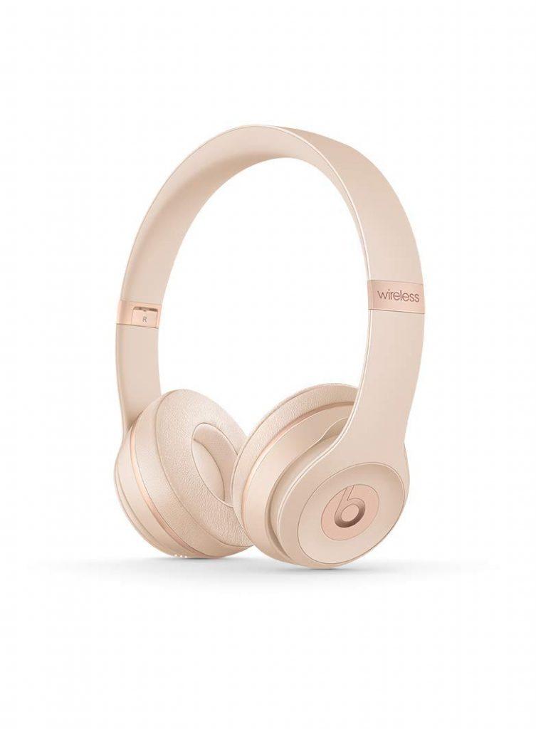 Auriculares inalámbricos Beats Solo 3