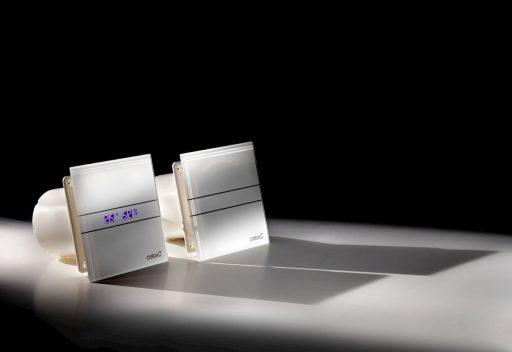 Cata E100G: el mejor extractor de baño calidad precio